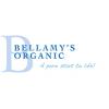 Bellamys (8)