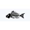 Fishbone鱼骨葡萄酒 (2)