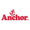 Anchor (8)