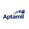 Aptamil (27)