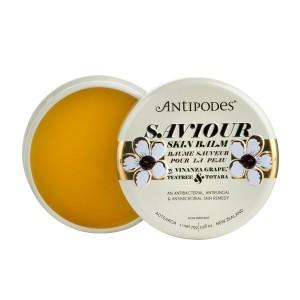 Antipodes安媞珀 修复滋养万能修复膏 救世主万用膏 75g