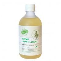 Bio-E Loquat Leaf Manuka Juice 500ml