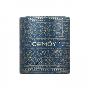 Cemoy Timekeeper Eye Serum 28ml