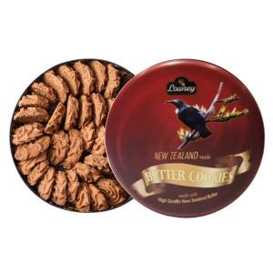 Devons Butter Cookies Coffee Flavor 430g
