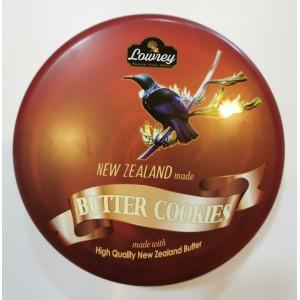Devons Butter Cookies 430g