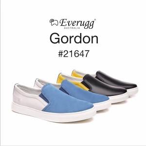 EVER UGG Gordon 21647