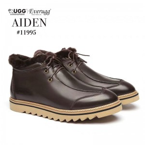 Ever UGG 11995 Aiden