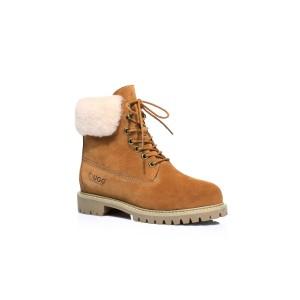 【澳洲直邮】EVER UGG Hope11881 户外专用靴防水款