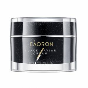 EAORON黑金鲟鱼子素颜霜
