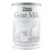 Fresco Goat Milk 450g*2