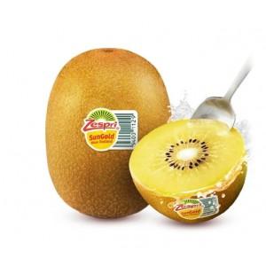 [Export Only]Zespri Kiwifruit