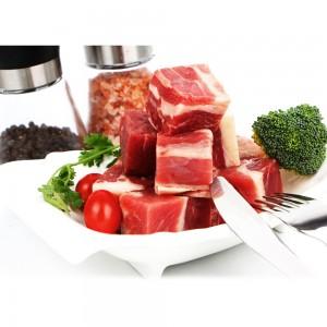 塔斯曼Tasman Kitchen澳洲谷饲牛腩 1kg/袋
