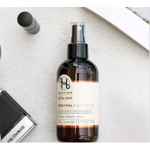 Holistic Hair 防脱头皮喷雾200ml 育发防脱 养出浓密秀发