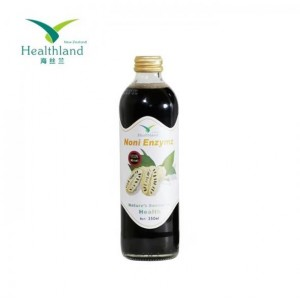 Healthland Noni Juice 350ml