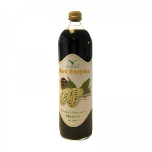 Healthland Noni Juice 750ml