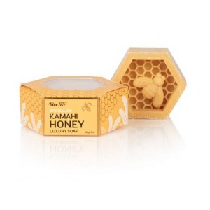 Hive 175 新西兰蜂蜜奢华香皂85g 多种味道