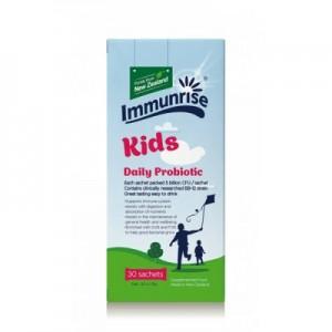 Immunrise 儿童益生菌 1.5g X 30袋/盒