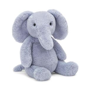Jellycat Puffles Elephant 32cm