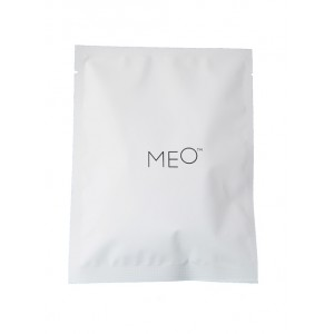 MEO Helix Filter for Karen Walker Collection/Classic Face Mask