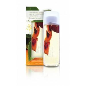 Linden Leaves 有机树番茄草莓润肤身体油 按摩油 250ml