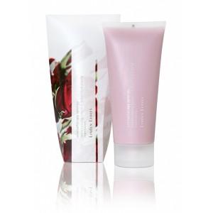 Linden Leaves 有机玫瑰香型保湿乳液 身体乳 润肤露200ml