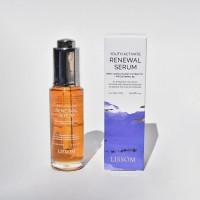 Lissom Youth Activate Renewal Serum 30ml