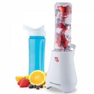 MIX&GO 便携榨汁机 婴儿辅食机 二代
