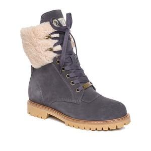 【澳洲直邮】OZWEAR UGG OB376 秋冬新款马丁靴