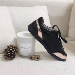 【澳洲直邮】OZLANA AU OZ3020 FREYA 时尚超轻跑鞋