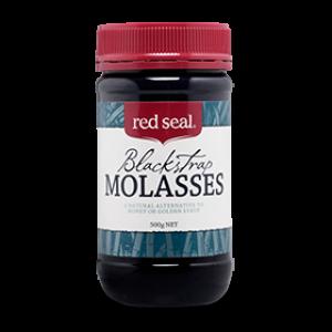 red seal 有机红印黑糖 500克 女性经期必备