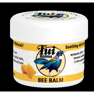 Tui Balms Bee Balm 500g