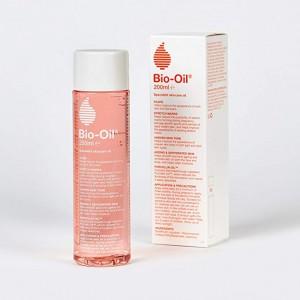【新包装】Bio-Oil 祛痘印妊娠纹疤痕 百洛油 200毫升
