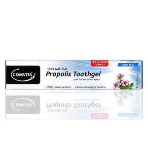 Comvita Propolis Toothpaste Fresh Mint 100g