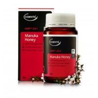 Comvita UMF 20+ Manuka Honey 250g