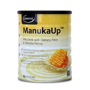 Comvita  康维他UMF5+ 蜂蜜奶粉 2罐 包邮包税