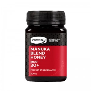 Comvita Manuka Honey Blend MGO30+ 500g