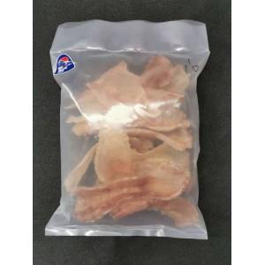 【新西兰直邮】新西兰原色鳕鱼胶花胶 Fish Maw 500g 15片/包