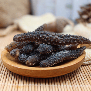 【Export Only】Sea Cucumber
