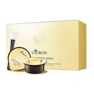Eaoron Manuka Honey Mask with Bee Venom and Propolis 10ml x 8 Capsules