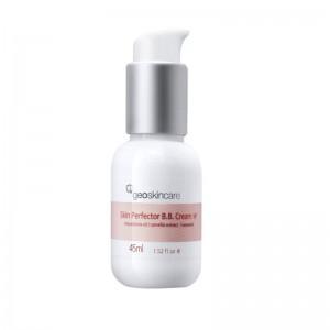geoskincare Renew Miracle Skin Perfector B.B. Cream #1 45ml