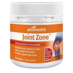 goodhealth Joint Zone 200 Caps
