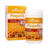 goodhealth Propolis 40 200 Caps