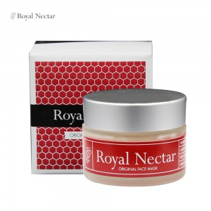 Royal Nectar 皇家花蜜蜂毒面膜50毫升