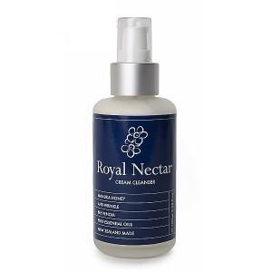 Royal Nectar 皇家蜂毒洗面奶100毫升