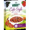 VOGELS 沃格尔莓子味早餐麦片 400g
