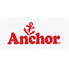 Anchor (7)