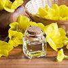 Evening Primrose Oil (4)