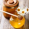 Honey (48)