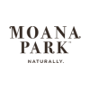 Moana Park (0)