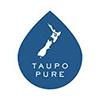 Taupo Pure (4)